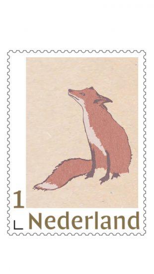 postzegel-lang